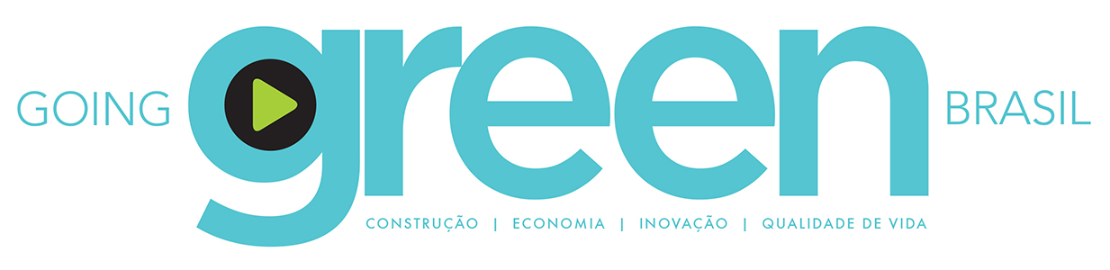 Going GREEN Brasil